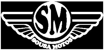 Sousa Motos - Fabrica de motocicletas, bicicletas elétricas e triciclos em Manaus, Amazonas