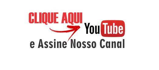ACESSO NOSSO CANAL
